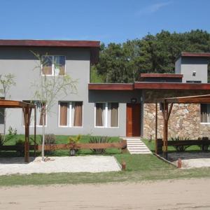 Fotografie hotelů: Mararena, Mar Azul