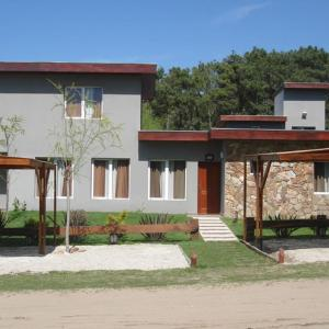 Zdjęcia hotelu: Mararena, Mar Azul