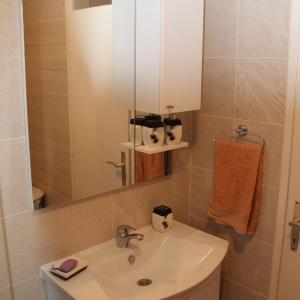 酒店图片: Apartment Burić, Visoko