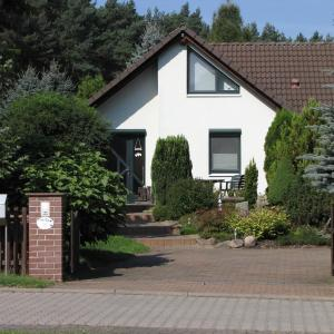 Hotelbilleder: Holiday home Luthers Landhaus, Coswig