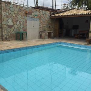 Hotel Pictures: Casa Paraiso Guarajuba, Guarajuba