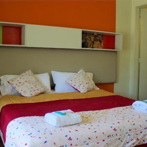 Fotos del hotel: Hostel Suites Florida, Buenos Aires