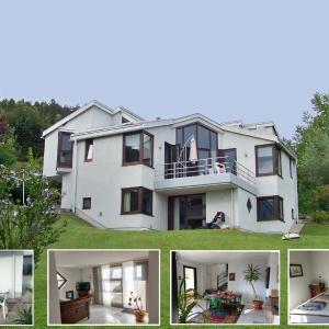 Zdjęcia hotelu: Ferienwohnung Vonbank, Velden am Wörthersee