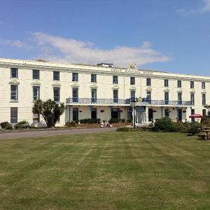 Hotel Pictures: Royal Norfolk Hotel, Bognor Regis
