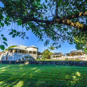 Φωτογραφίες: Bangalow Guesthouse, Bangalow