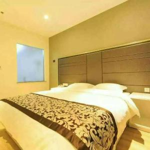 Hotel Pictures: Qingdao Ge Xin Hotel, Jimo
