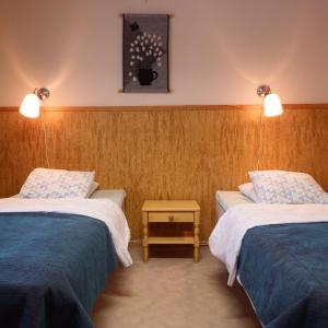 Hotel Pictures: Lautsian Lomakeskus Hotelli, Hauho
