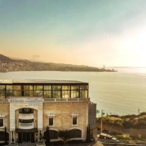Fotos de l'hotel: Monte Cassino, Jounieh