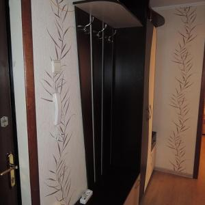 Hotel Pictures: Apartment on district 16, 10, Zhlobin