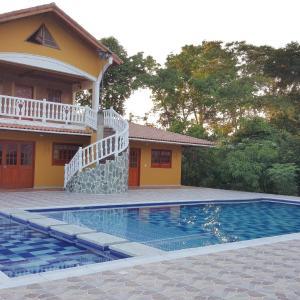 Hotel Pictures: Finca Maju, Villavicencio