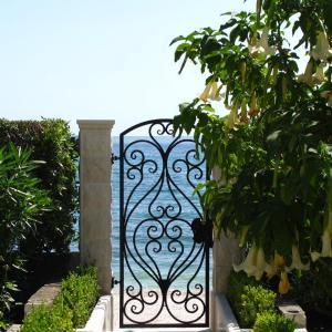 Hotellbilder: Apartments Dr. Vlasic, Podstrana
