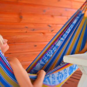 Hotel Pictures: Rancho el Sobrino, Sabana Westpunt