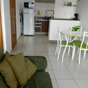 Hotel Pictures: Ajuricaba Suítes 5, Manaus