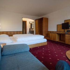 Фотографии отеля: Hotel Gasthof Sonne, Aschach an der Donau