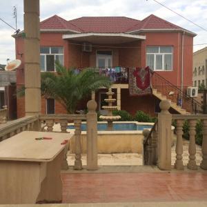 Fotos del hotel: Baku Villa Mardakan, Mardakan