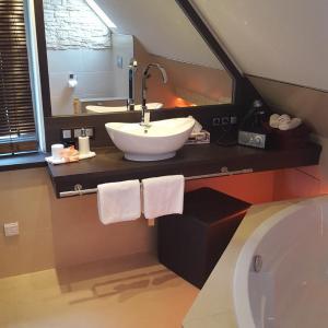 Hotel Pictures: Gästezimmer Im Haus Am Wald, Freudenstadt
