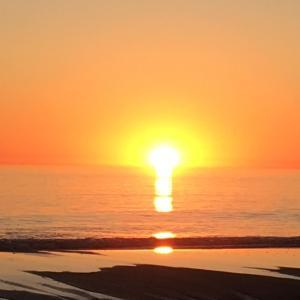 Zdjęcia hotelu: Adelaide - Semaphore Beach Front, Adelaide