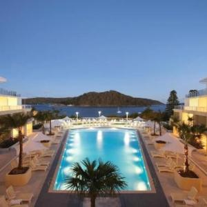 Fotos del hotel: Beautiful to Sea, Ettalong Beach