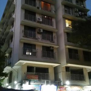 Hotellbilder: Rishikesh Guesthouse, Mumbai