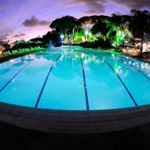 Fotos de l'hotel: Country Lodge Hotel & Resort Beirut, Beirut