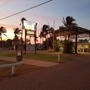 Photos de l'hôtel: The Gateway Motel, Carnarvon