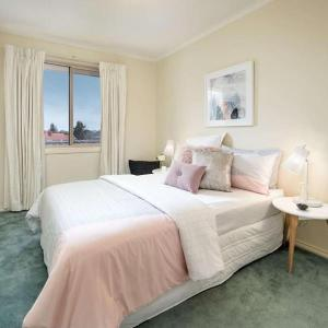 Fotos del hotel: Luxury Holiday House in Central Melbourne, Box Hill
