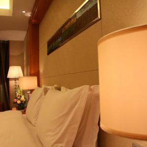 Hotel Pictures: Sun Plaza International Hotel, Yanzhou