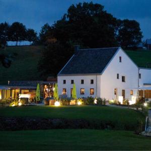 Hotel Pictures: Aux Berges de la Bel, Aubel