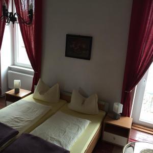 Hotel Pictures: Pension Gutshaus, Halle an der Saale