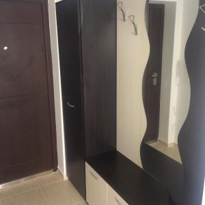 Hotellbilder: Apartment on Balgaria 1, Pomorie