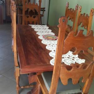 Hotel Pictures: Sítio Santo Antonio, Areal