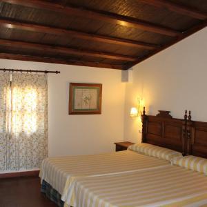 Hotel Pictures: Hospederia del Zenete, La Calahorra