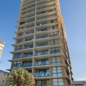 Hotellikuvia: Northcliffe Apartments, Maroochydore