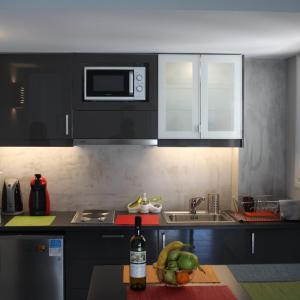 Zdjęcia hotelu: Apartment in the Centre of Athens, Ateny