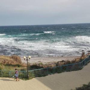 Fotos de l'hotel: Blue Summer Guest House, Ahtopol