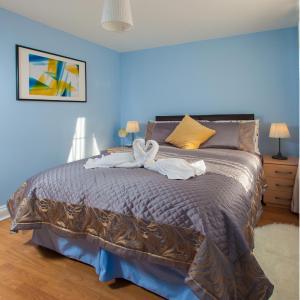 Hotel Pictures: Harrow Private Rooms, Harrow