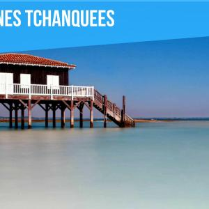 Hotel Pictures: Appart Key West, Andernos-les-Bains