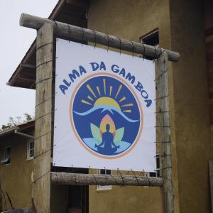 Hotel Pictures: Alma da Gamboa, Gamboa