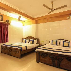 Hotellbilder: NB Palace, Chennai