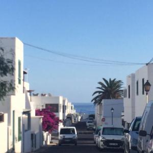 Hotel Pictures: Casa Guaticea, Playa Honda
