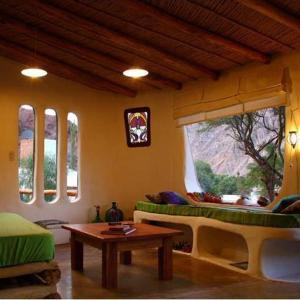 Photos de l'hôtel: Azul Andino, Purmamarca