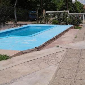 Foto Hotel: Casa La Jujeña, San Salvador de Jujuy