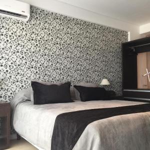 Hotelbilleder: Dessau VI, San Luis