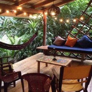 Hotel Pictures: El Retiro Caribeño, Cocles