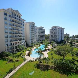 Photos de l'hôtel: Jaco Bay Luxury Apartment Lucia, Jacó