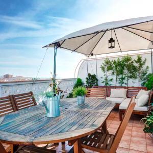 Hotel Pictures: IberiaTM Apartments, Navalcarnero