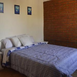 ホテル写真: Departamento Puerto Madryn, Puerto Madryn