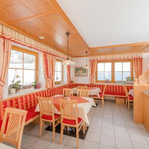 Hotel Pictures: Pernerhof, Ramsau am Dachstein