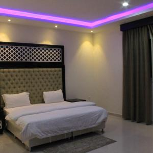 Fotos de l'hotel: Azha Al Qsoor 3 Furnished Apartments, Riad