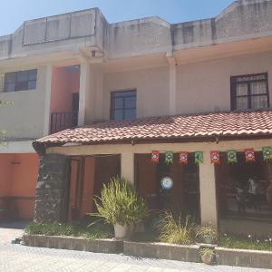 Hotel Pictures: Ambaras Gondar Hotel, Gonder